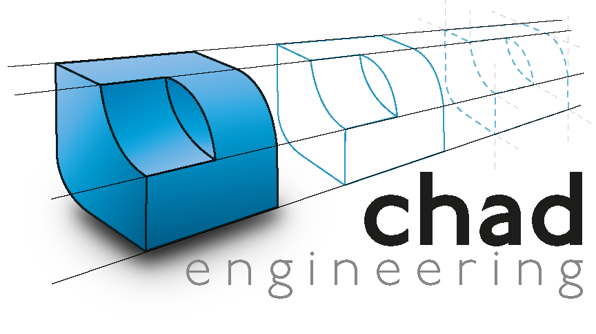 Chad Engineering UK Ltd